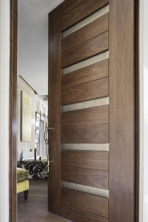 First Choice   Lighter Wood/rustic With Glass   TM13340 | TruStile Doors