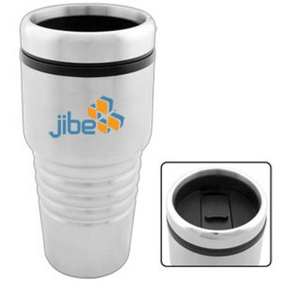 The Chesapeake Branded Mug Min 100 - Express Promo Products - Mugs - HCL-S1731 - Best Value Promotional items including Promotional Merchandise, Printed T shirts, Promotional Mugs, Promotional Clothing and Corporate Gifts from PROMOSXCHAGE - Melbourne, Sydney, Brisbane - Call 1800 PROMOS (776 667)