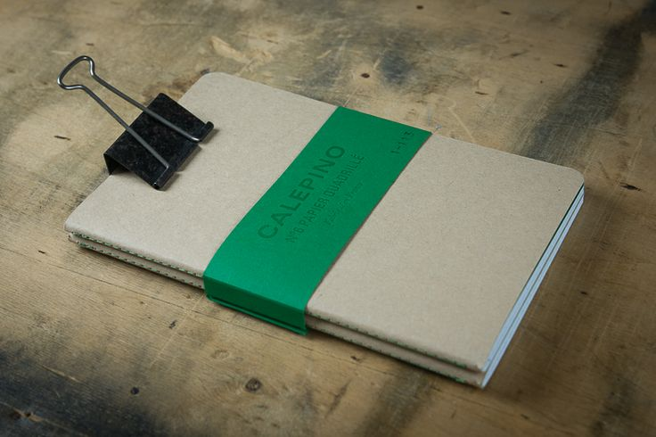 Calepino notebook set N°6 http://en.calepino.fr/s/20259_191357_large-notebook-graph-paper