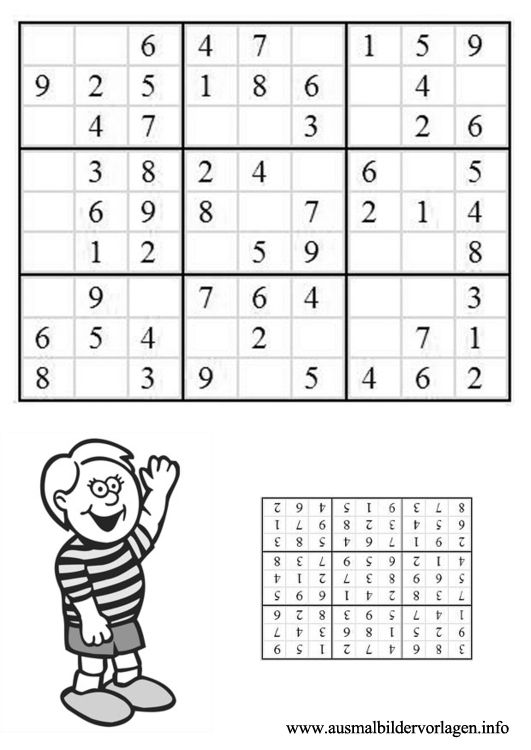 24 best images about sudoku on pinterest  4x4 fur and