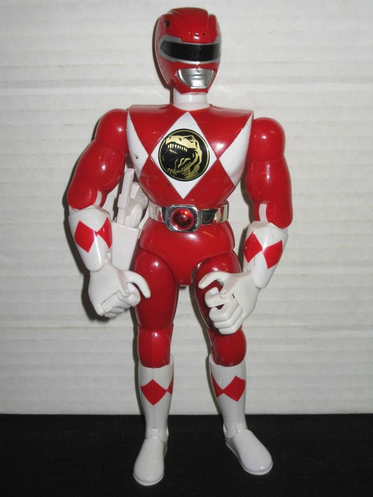 Best Power Ranger Toys And Action Figures : Best bandai toys images by dawge on pinterest