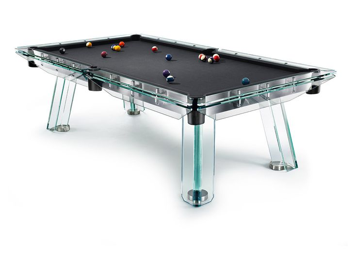 Expensive Pool Table 85 best pool table designs images on pinterest | table designs
