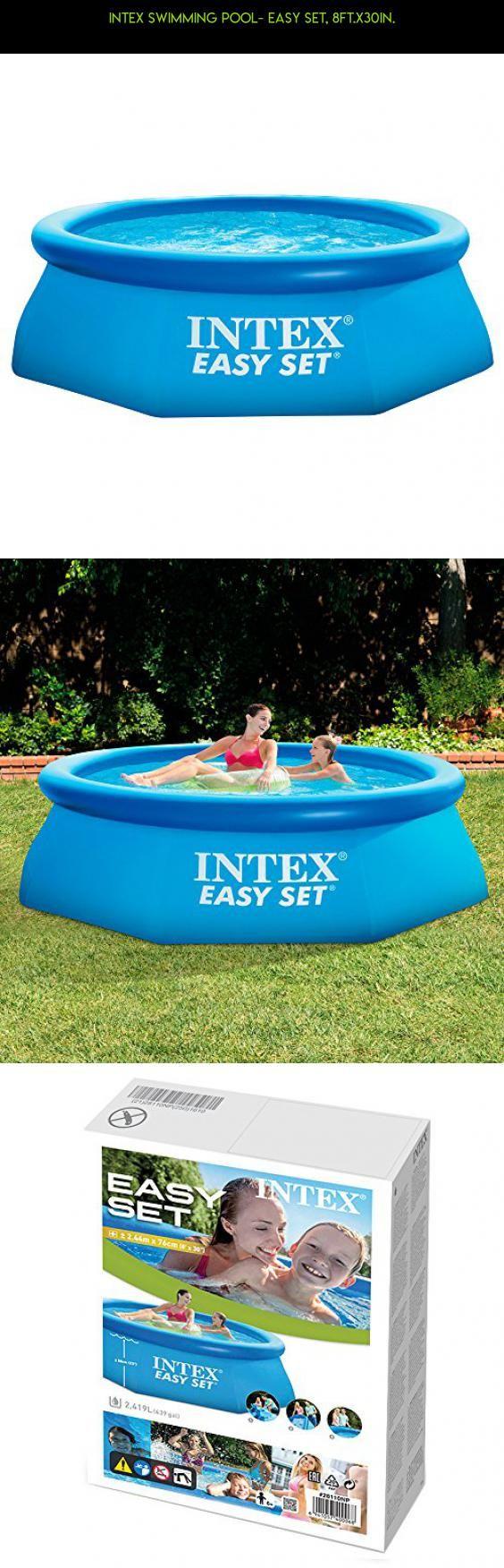 Best 25+ Intex swimming pool ideas on Pinterest | Pool cleaning ...