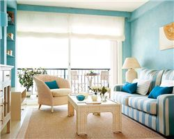 decoracin de interiores para pequeos decoracin para espacios reducidos con estilo