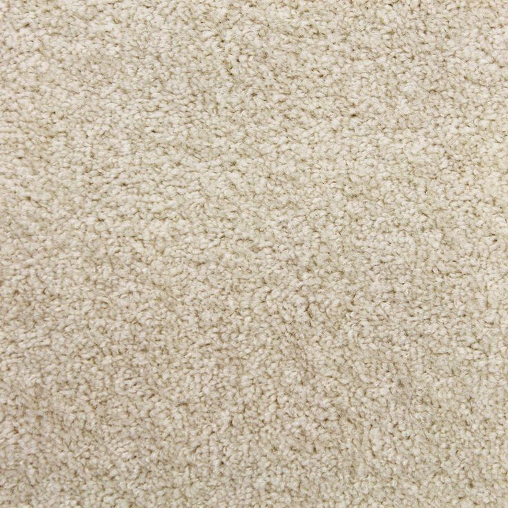 For A Floor That S Hard Wearing: 1000+ Ideas About Hard Wearing Carpet On Pinterest
