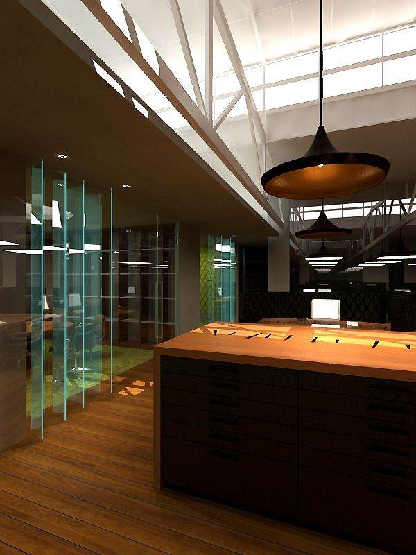 Pin Director Office Pictures With Beautiful New Design Designs director office  design  director office design1088 best Interior Design Ideas images on Pinterest   Modern  . Office Room Design Gallery. Home Design Ideas