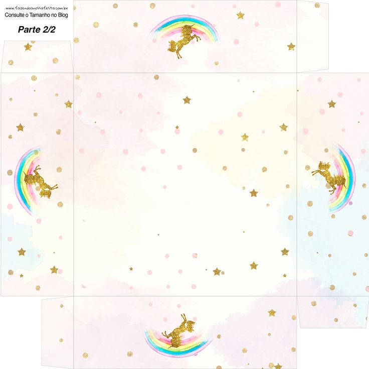 Unic rnio kit festa gr tis para imprimir 100 moldes for Kit para toldos de enrollar