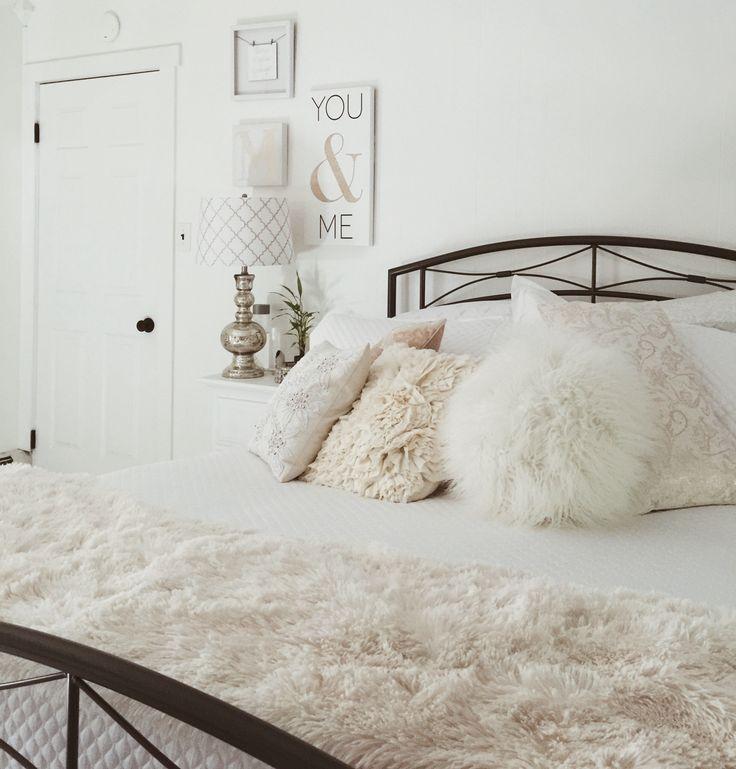 Kyragensone ☾ Ig Kyrapg Home Sweet Home Bedroom
