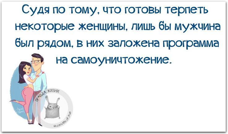 LZH_8JXLrmA.jpg (915×540)