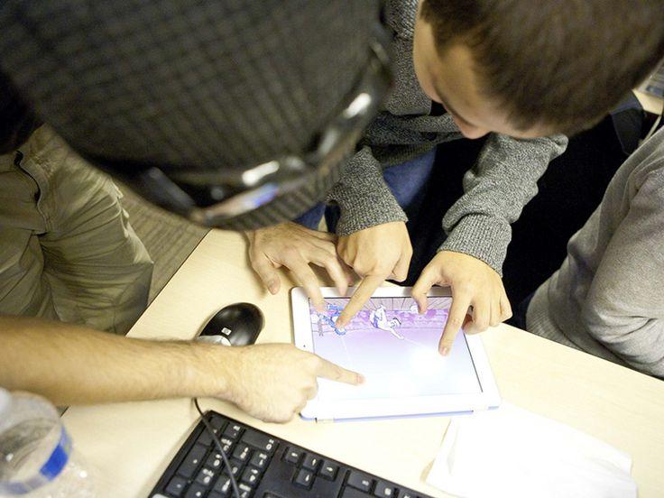 vancouverfilmschool-best-laptops-for-students