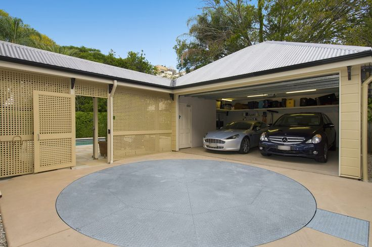 173 Gregory Terrace, Spring Hill QLD 4000 - House For Sale - 2012426141