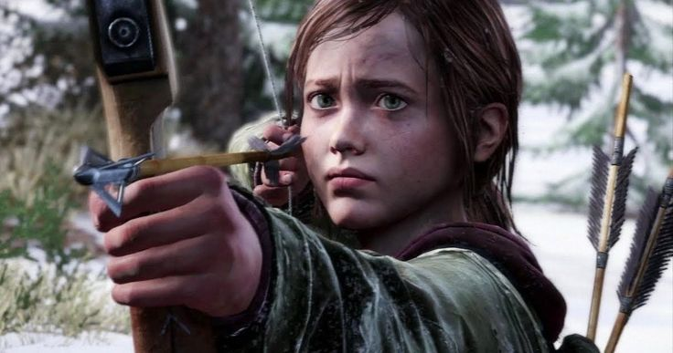 'Last of Us' Movie Is Stuck in Development Hell -- Naughty Dog's Neil Druckmann reveals that 'The Last of Us' movie hasn't had any movement in a year and a half. -- http://movieweb.com/last-of-us-movie-development-hell/