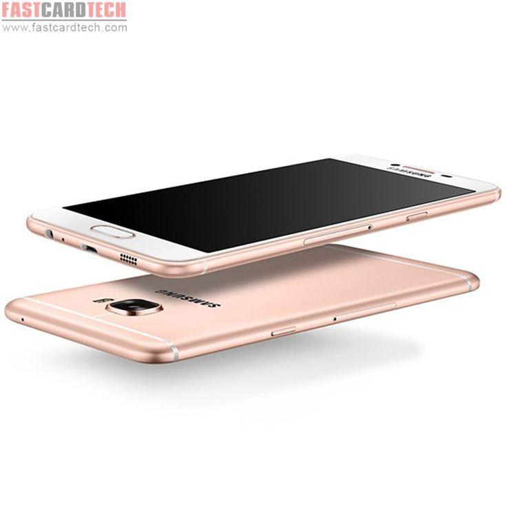 buy cheap Samsung Galaxy C7 32GB wholesale price