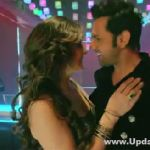 The brand new song 'Tu Meri Baby Doll' ofGippy Grewal's upcoming punjabi movie 'Jatt James Bond' is out! The song 'Tu Meri Baby Doll' video featuring Gippy Grewal along with Zreen Khan. The film is all set to hit the theaters on April 25th,...