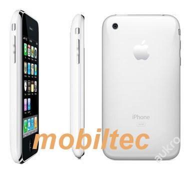Apple iPhone 3 GS 32 Gb