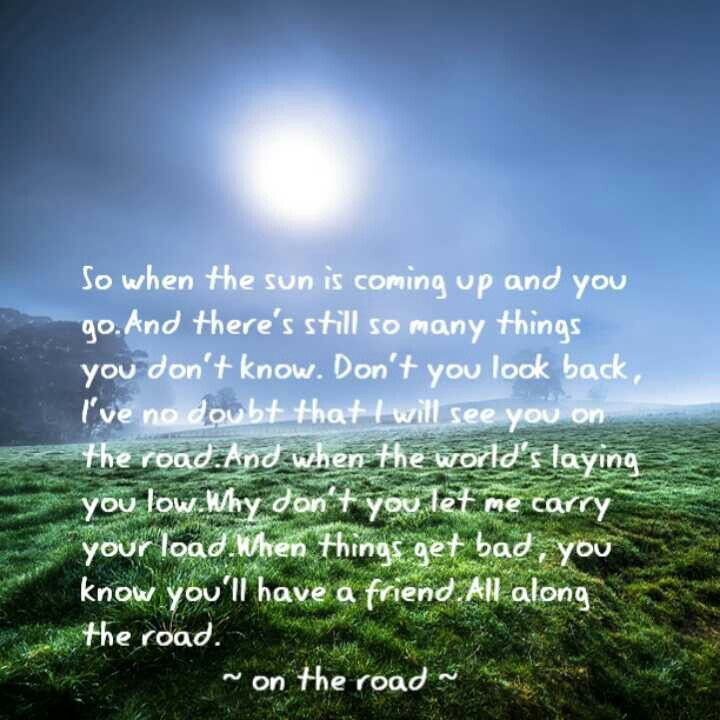 Lyric shes got you lyrics : 105 best Beautiful Song Lyrics images on Pinterest | Lyrics, Music ...