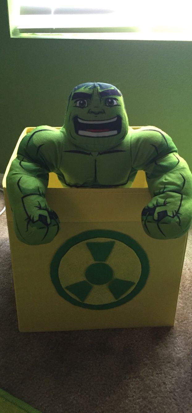 11 best Spencer's Hulk Nursery images on Pinterest | Hulk ...