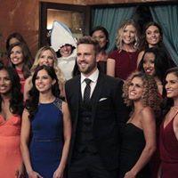 Full Episodes  The Bachelor Season 22 Episode 8 s22e08 Online