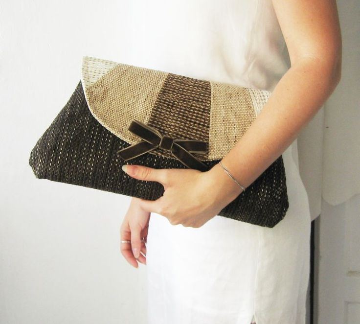 Brown and more purse by http://www.breslo.hu/item/Brown-and-more-megrendelesre_1959#