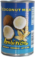 DIY: Je eigen kokosmelk maken - Alle informatie over Kokosolie http://purekokosolie.nl/blog/diy-do-it-your-self/kokosmelk-maken