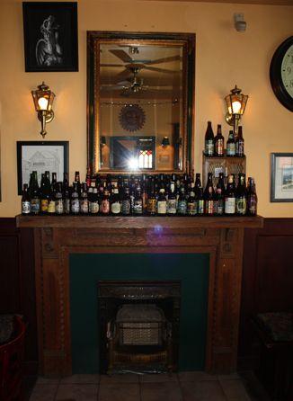 . hop in brew   Beltline.ca