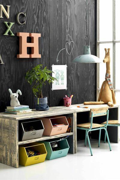 98 best Chambre du0027enfant images on Pinterest Nursery, Kidsroom and