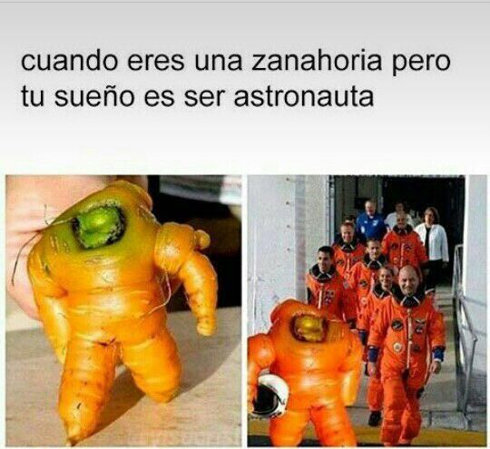 #humor #gracioso Más