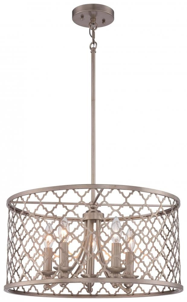5 lt drum chandelier w125 lighting palace bedroom