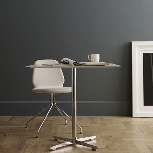 Alias - Cross Table - Caféborde - Barborde - Moedeborde - Kontormoebler-4_1x1