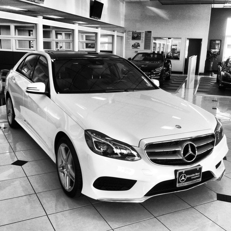 170 best mercedes benz of georgetown images on pinterest for Mercedes benz of georgetown
