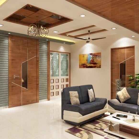 Modern Door Design With Images Bedroom False Ceiling Design
