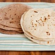 tortillas: Whole Wheat Recipes, Homemade Tortillas Whit, Yummy Food, Homemade Wheat Tortillas, Cooking Classy, Flour Tortillas, Whole Wheat Tortillas, Tortillas Recipes, Baking