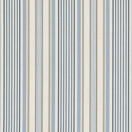 Clarke Clarke Belle in Chambray Pattern repeat Vertical 32 cms 12 5 Horizontal 17 2 cms 6 7 Martindale 20 000 Fabric width 137 cms Composition 100