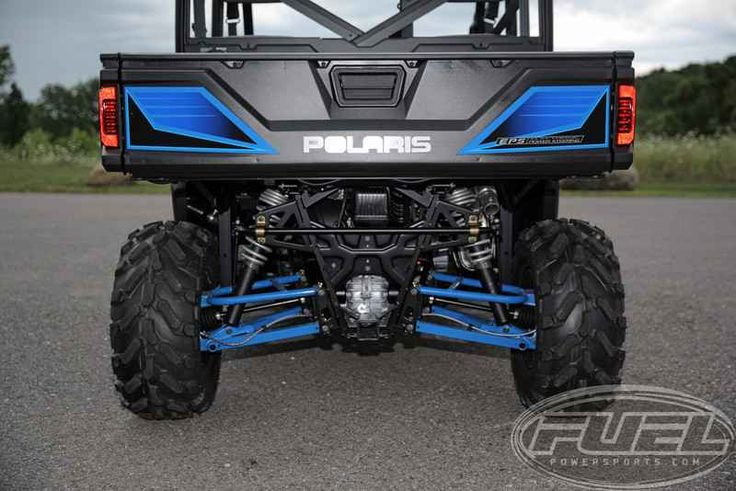 New 2016 Polaris RANGER Crew XP 900-6 EPS Velocity Blue ATVs For Sale in Wisconsin. 2016 Polaris RANGER Crew XP 900-6 EPS Velocity Blue, Just in. One left at this AMAZING price! 2016 Polaris® RANGER Crew® XP 900-6 EPS Velocity Blue Features may include: Hardest Working Features The ProStar® Engine Advantage The RANGER CREW® 900 ProStar® engine is purpose built, tuned and designed alongside the vehicle resulting in an optimal balance of smooth and reliable power. The ProStar® 900 engine…