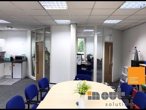 http://www.inoutsolutions.co.uk/contact-us/ Call us today on 0113 226 4099 .  Office refurbishments in Leeds, Sheffield, Rotherham and Yorkshire areas as well as UK Nationwide for glass office partitions and glazed office areas.