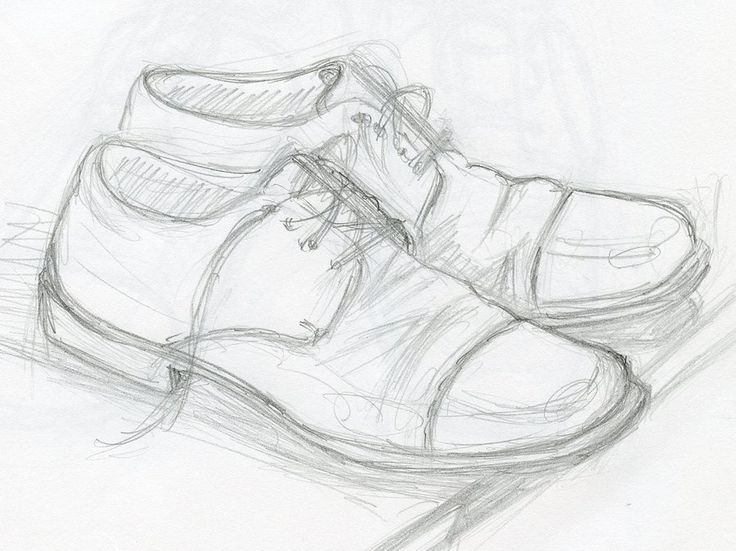 Pencil sketch: Still life by phebron.deviantart.com on ...