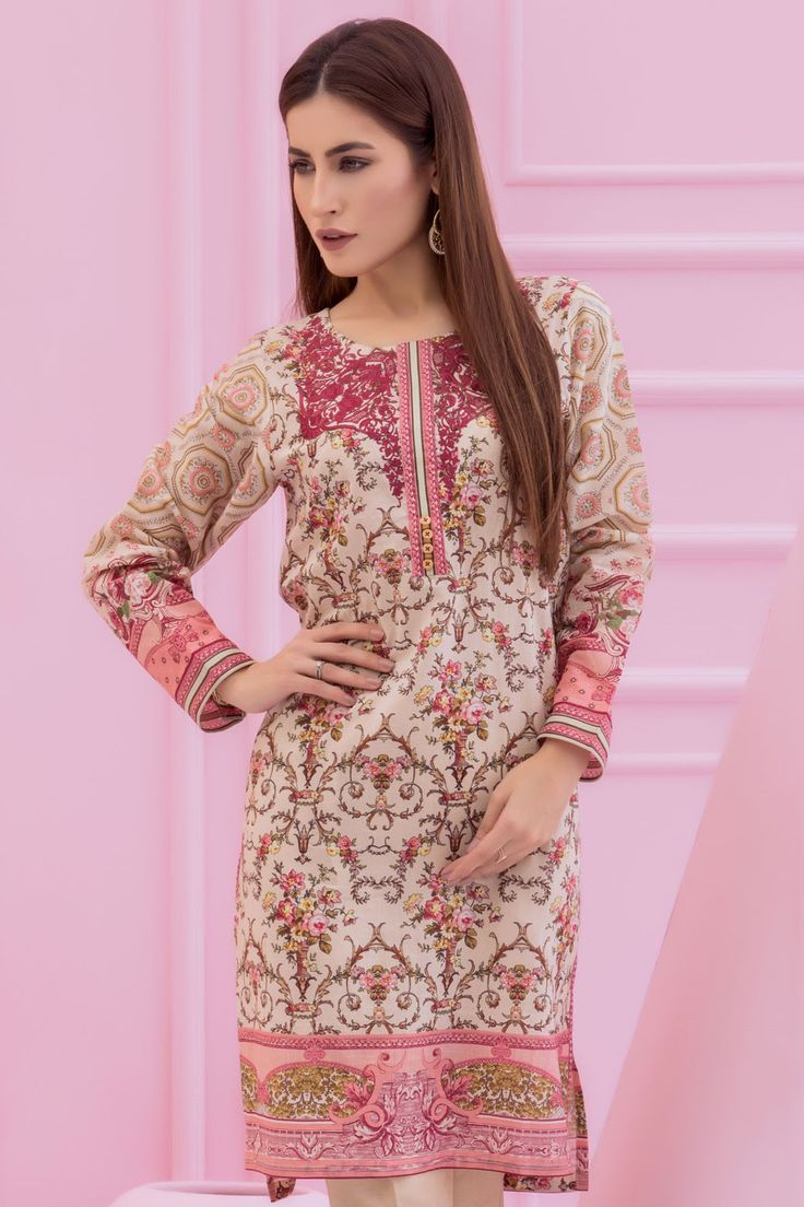 2 Piece Stitched Ready to Wear Casual Pakistani Dress Online Line Winter Collection Cambric by Zeen Cambridge 2017 pre fall collection #wintercollection  #blackfriday #readytowear #pretwear  #unstitched #online  #linen #linencollection  #lahore #karachi #islamabad #newyork #london  #pakistan #pakistani #indian #alkaram #breakout #zeen  #khaadi #sanasafinaz #limelight #nishat #khaddar #daraz #gulahmed #2017 #2018  #blackfriday #pakistani_dresses #best_price #indian_dresses