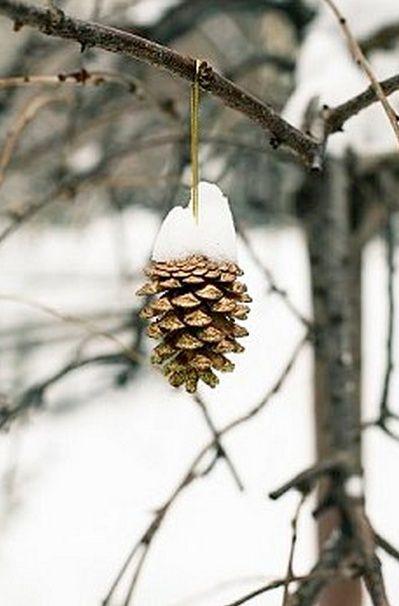 1017 besten cozy grey christmas moods bilder auf pinterest - Balsam hill weihnachtsbaum ...