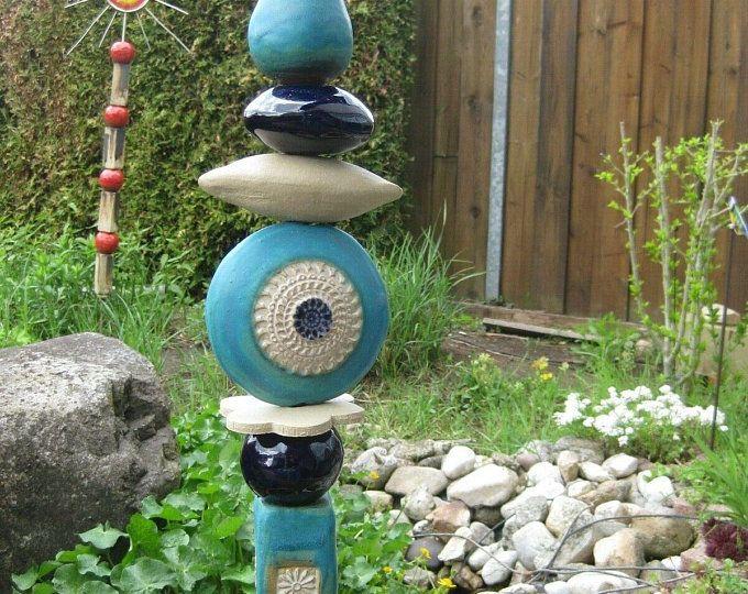 Pin On Gartenkeramik