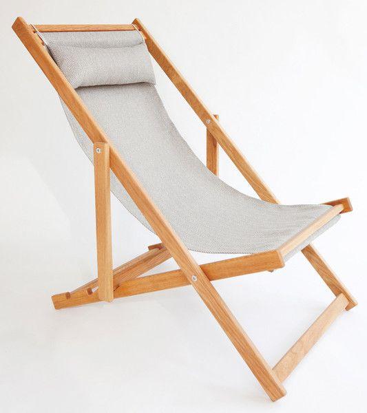 1000 images about gallant jones on pinterest outdoor. Black Bedroom Furniture Sets. Home Design Ideas