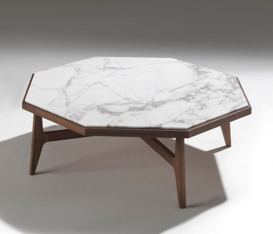 Coffee tables | Tables | Marrakech | Porada | Opera Design. Check it out on Architonic