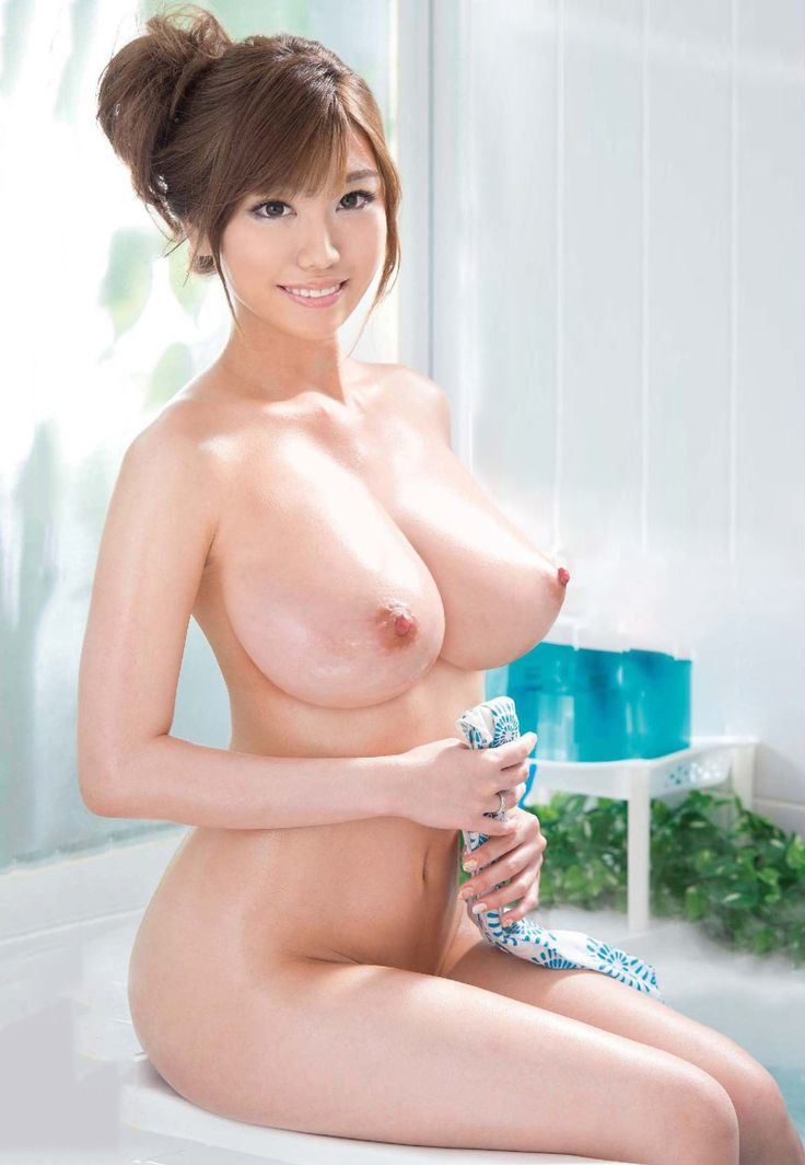mexican-boobies-the-most-sexest-chinese-girl-naked