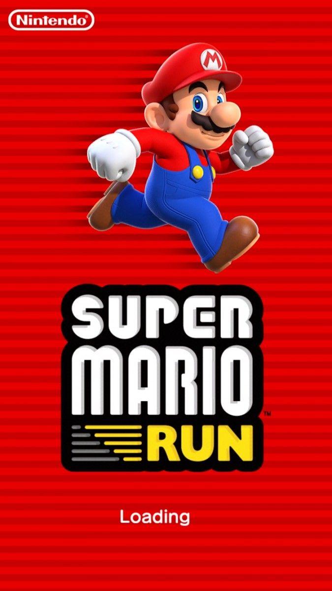Essai/Test de Super Mario Run Tests/Essais   Essai/Test de Super Mario Run Tests/Essais   Essai/Test de Super Mario Run Tests/Essais   Essai/Test de Super Mario Run Tests/Essais   Essai/Test de Super Mario Run Tests/Essais   Essai/Test de Super Mario Run Tests/Essais   Essai/Test de Super Mario Run Tests/Essais