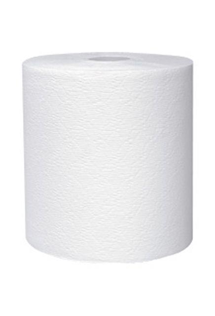 Kleenex, Papier à main en rouleau 425'