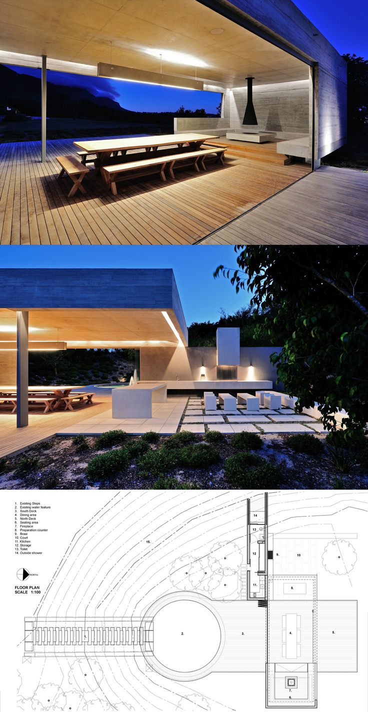 Best Images About  The World Pavilion Expo  On - Expo home design