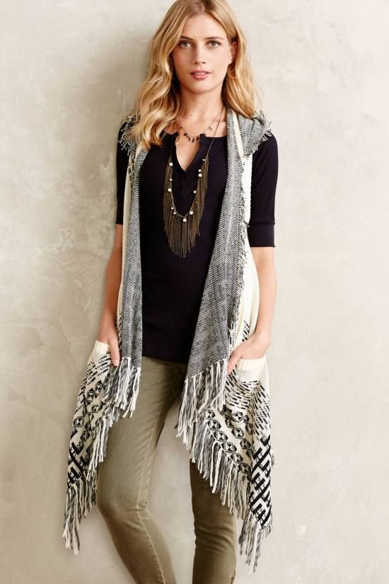 Anthropologie Sweater Sale!
