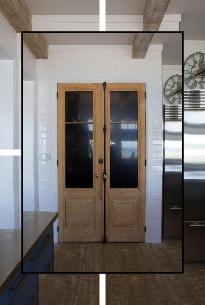 Buy Sliding Barn Door Barn Door Interior Doors 32 Inch Sliding Barn Door In 2020 French Doors Interior French Doors Rustic Entry Doors