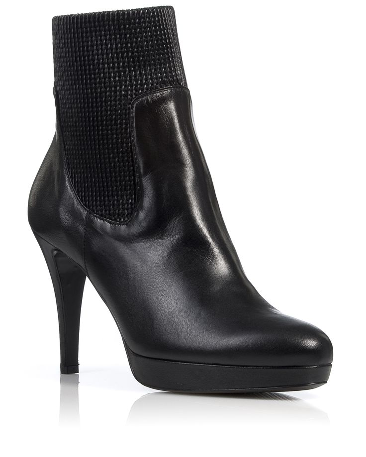 Nak shoes | Shop online: www.nak.gr