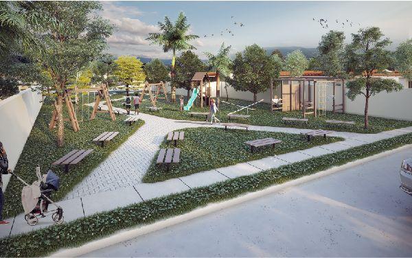 Venta de casas en Panamá baratas Proyectos de vivienda