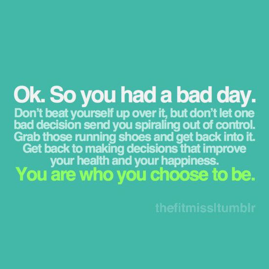 Yep: Fitness Quote, Inspiration, Quotes, Weight Loss, Fitness Motivation, Bad Day, Health, Odds, Workout